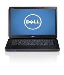 "Dell Inspiron 15.6"" Laptop i3 2.4GHz 4GB 500GB Windows 8 (i15N-3365BK)"