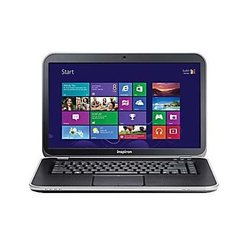 "Dell Inspiron 15.6"" Laptop i7 2.2GHz 8GB 1TB Windows 8 (15R-7520)"