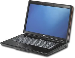 "Dell Inspiron 15.6"" Laptop PDC 2.1GHz 3GB 250GB window 7 (1545)"