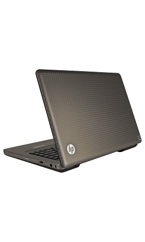 HP GDX Notebook PC Windows 7 (bit) drivers