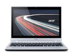 "Acer Aspire 11.6"" Touchscreen Netbook 4GB 500GB Windows 8 (MS2377CA)"