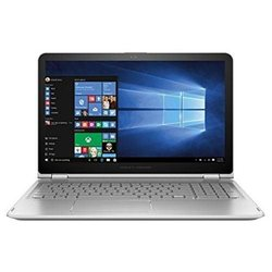 "HP ENVY x360 15.6"" 2-in-1 Touch Laptop i7 2.4GHz 8GB 1TB (M6-W102DX)"