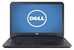 "Dell Inspiron 153521 15.6"" Laptop 1.6GHz 4GB 500GB Ubuntu (15-3521)"