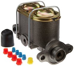 ACDelco 19106822 ACDELCO PROFESSIONAL CYLINDER ASM,BRK MAS