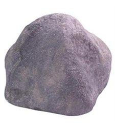 TrueRock Small Boulder Rock Cover 18 x 16 x 11, Sandstone