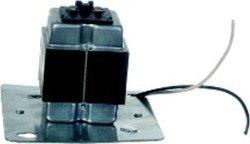 Sloan 0345154PK Flushometer Transformer