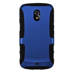 Seidio CSK3SSGNL-RB DILEX Case for use with Samsung Galaxy Nexus - Royal Blue