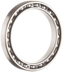 NSK 6810 Deep Groove Ball Bearing - 50mm Bore -