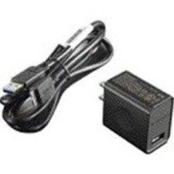 Thinkpad 8 Ac Adapter - Japan, Taiwan, United States 4X20E75058