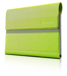 Lenovo Yoga 8 Sleeve and Film, Green (888015981)