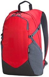 Lenovo ThinkPad Active Backpack Medium Notebook carrying backpack