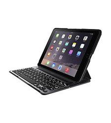 Belkin Ultimate Pro Keyboard Folio for iPad Air 2 - Black