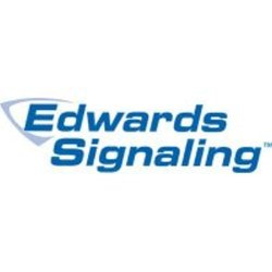 Edwards Signaling 251-F7Z-12K 251 FAILSF 100VA MAG Z CBL 18