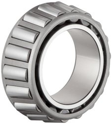 "Timken 936 Tapered Roller Bearing Steel 4.2500""x2.6250"""