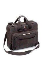 """Targus Corporate Traveler 15.4"""" Ultra Lite Case black"""