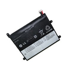 "Amsahr Replacement Battery for IBM / Lenovo 42T4963, Lenovo ThinkPad 1838 10.1"" Tablet, 42T4963, 42T4964, ASM 42T4964"