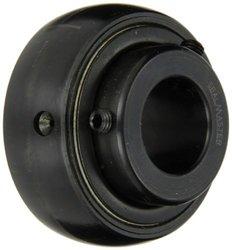 "Sealmaster Bearing Insert - 2-11/16"" Bore (3-211)"