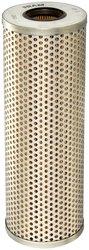 FRAM Heavy-Duty Hydraulic Cartridge Filter (C6962)