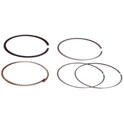 Beck/Arnley Car/Truck Ring Set Standard (013-8299)