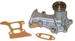 Beck/Arnley 131-2071 Car & Truck Engine Water Pump