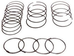 Beck/Arnley Car/Truck Engine Piston Ring Set (013-3791)