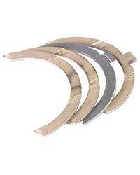 Beck/Arnley Car/Truck Thrust Washer Set (015-0773)
