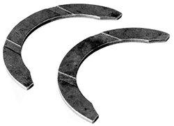 Beck/Arnley Car/Truck Thrust Washer Set (015-0767)