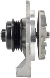 Bosch 98179 Car/Truck Engine Cooling Water Pump