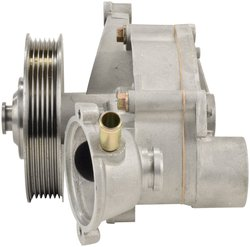 Bosch 98109 Car/Truck Engine Cooling Water Pump