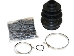 Beck/Arnley Car/Truck CV Joint Boot Kit (103-2919)