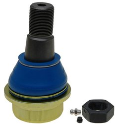 Raybestos 505-1491 Professional Grade Ball Joint