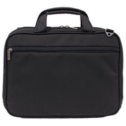 CODi K10040006 Protege carrying case black