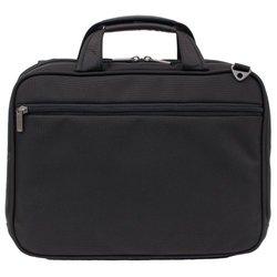 CODi K10040006 Protege carrying case