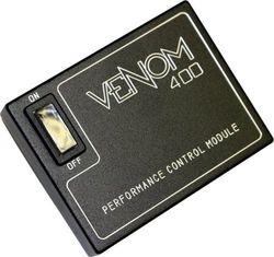 Venom 400 V40136 Performance Engine Computer Module For Car