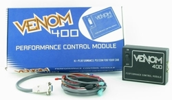 Venom 400 V40-159 Performance Module for Car