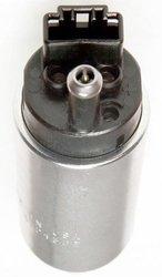 Delphi FE0179 Durable Electric Fuel Pump Motor
