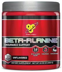 BSN Beta Alanine Powder Dietary Supplement - Size: 10.58 oz