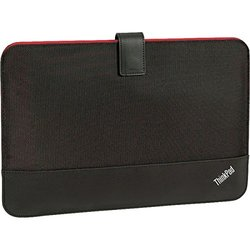 Lenovo UltraBook Thinkpad Standard Sleeve 14 brown