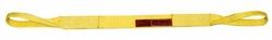 Liftall EE1606NFX10 Eye Web Sling - Nylon - 1 Ply