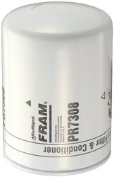 FRAM PR7308 Spin-on Coolant Filter for Critical Filtration