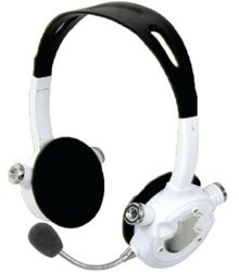Vibras 5.1 Channel PC USB Headphones Five.One - 117aa7ceedd76857