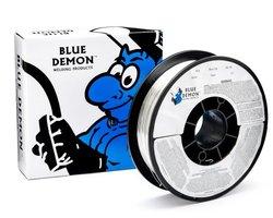 """Blue Demon ER5356 X .047 X 3# 8"""" Spool high strength aluminum welding wire"""