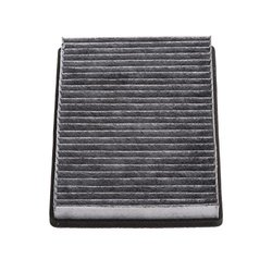 Champion Cabin Air Filter (CCF7716)
