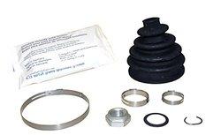 Rein Automotive BKN0038P Constant Velocity Joint Boot Kit