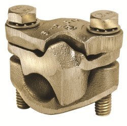 Burndy Servit Post Mechanical Grounding Connector