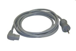 Interpower North American Hospital Grade Cord Set