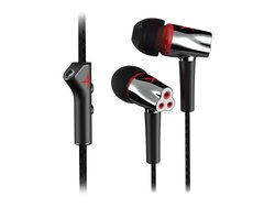 Creative Labs Sound BlasterX P5 Gaming in Ear Headset