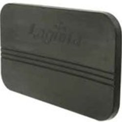 Laguna Rubber Door for PowerFlo 5000 Skimmer Filter