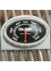 Fire Magic Cooking Surface Grill Top Thermometer (3573)