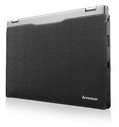 Lenovo Yoga 2 13-Inch Slot-In Case (888016293)
